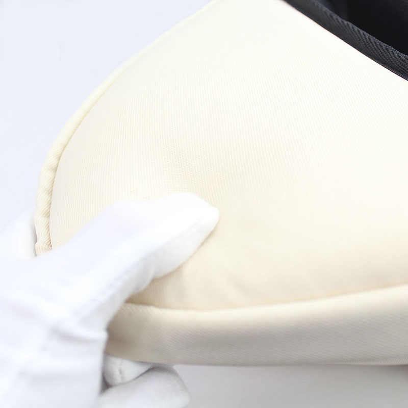 Nosidełko dla dziecka bawełna nosidełko na dziecko talia stołek przewoźnik chusta do noszenia dzieci Bebe Hip Carrier dzieci fotelik dziecięcy chodzik dla dzieci torba przedni uchwyt Wrap