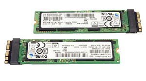 Image 2 - Nuevo disco duro de 256GB, 512GB, 1TB, 2TB, M.2 SSD, PCIe para Mac SSD, M2, NVMe SSD, Gen3x4, 3D, NAND SSD, Flash de 1TB para MacBook Air/Macbook Pro