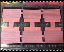 ใหม่Original EXCELVAN BL68 CL760 RX058B 01พฤษภาคม 20 5.8นิ้วMatrixความละเอียดหน้าจอ1280X720โปรเจคเตอร์Diyอุปกรณ์เสริม