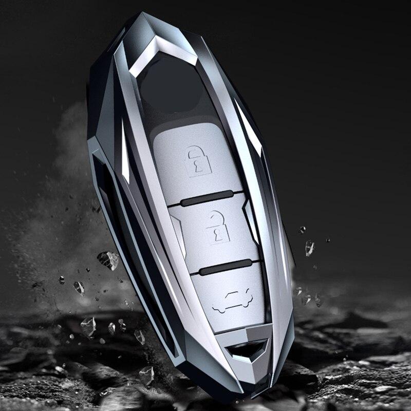 cheapest 1pc Space Memory Cotton Car Headrest U Shaped Neck Pillow Auto Vehicle Rest Interior Accessories Universal Neck Pillow