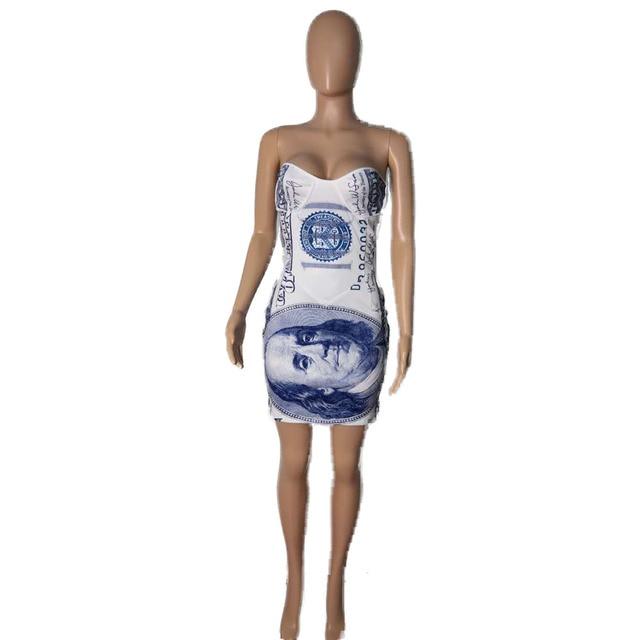 Фото женское мини платье с открытыми плечами сексуальное облегающее цена