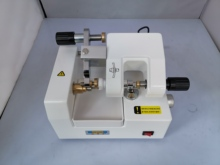 Brand New Eyeglasses Optical Lens Pattern Maker Fast Cutting Milling Machine CP-4A  cutting the lens fast and smooth