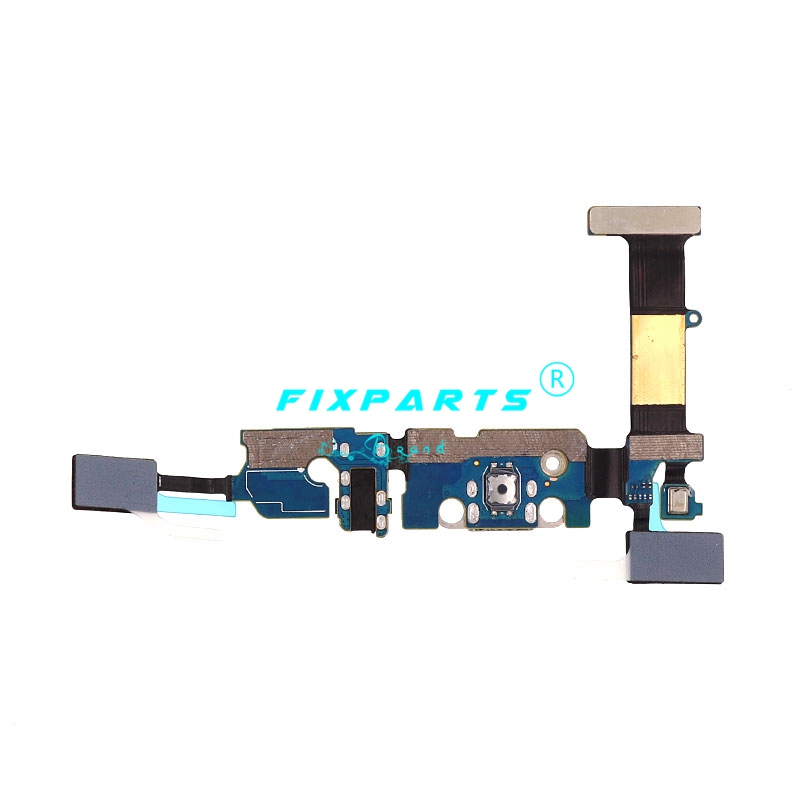 Smasung Galaxy Note 1 2 3 4 5 9 Charging Port Flex Cable