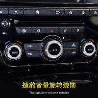 https://ae01.alicdn.com/kf/H3a3cb5ddf5cd42e09d155a9590934c67H/Jaguar-XJ-XJL.jpg