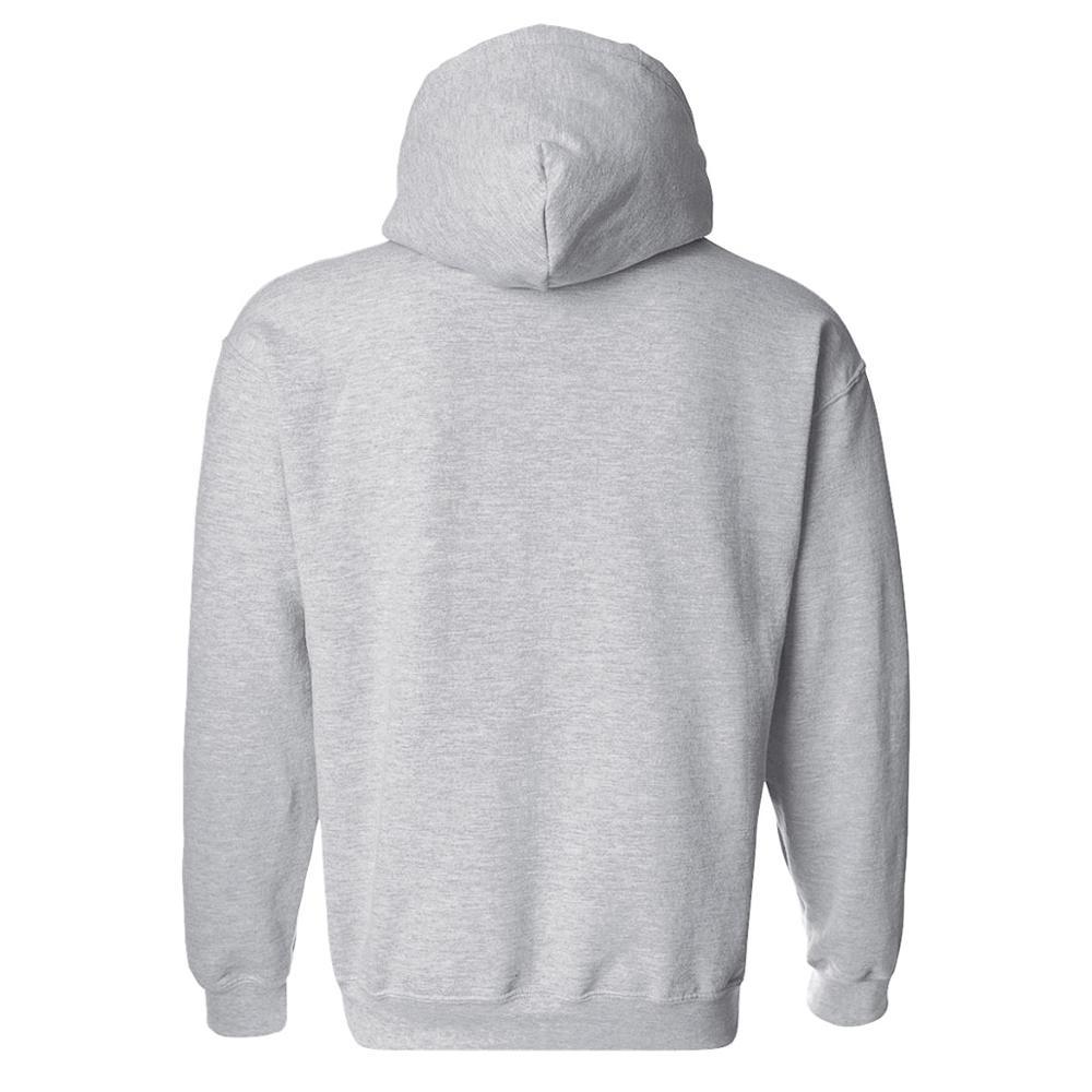 Unisex Apollo 11 50th Anniversary Hoodies Moon Landing 1969 2019 Sweatshirt Hoodie in Hoodies amp Sweatshirts from Men 39 s Clothing