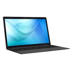 BMAX X15 ноутбук, 15,6-дюймовый 1920X1080 IPS Gemini Lake N4100 Quad-Core 8 Гб Оперативная память LPDDR4 128 ГБ Встроенная память SSD Windows 10