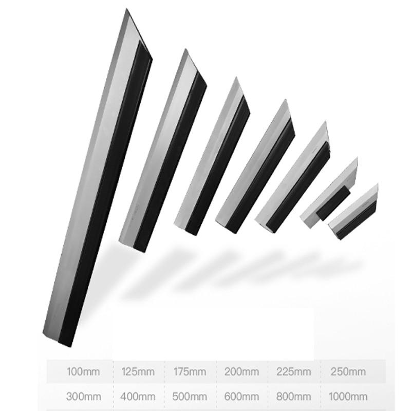 CNC Quality Precision Straight Edge 250/mm