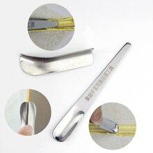 Shovel Drywall-Scraper Floor-Wall Yang-Corner Putty Knife Construction-Tools Grout Ceramic-Tile