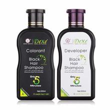 Chinese medicine production growth liquid additional tincture anti Hair Loss Product fluid Essential oil serum Hair Care 100ml 3 bor 10 oil reservoir caters for these fluctuations by providing additional storage capacity replacing airmender and esk product