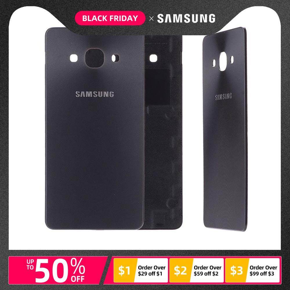 Best Housing Samsung S681 Near Me And Get Free Shipping A518