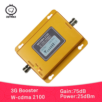 https://ae01.alicdn.com/kf/H3a41a02a943d4d95985fa6dce15121afU/ZQTMAX-70dB-3g-Repeater-2100-MHz-โทรศ-พท-ม-อถ-อส-ญญาณ-Booster-UMTS-Cellular-Amplifier.jpg