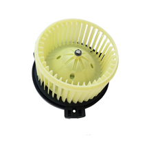 Blower for 09-13 Geely Emgrand EC7 RV 715 718