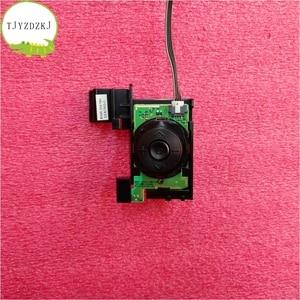 Image 1 - Good test work for Samsung display key S24E310HL S27E310H Switch button BN41 02325A BN96 35418B 35418H S22E310HY SE310 FUNCTION