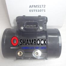 E5T51071 Etude1.6/Protege 1,8/трекер/Оценка/Vitara/Sidekick расходомер воздуха E5T51071 B57713215 B577-13-215