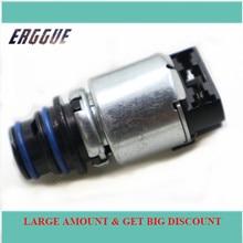 Schwarz eine OEM getestet 24257169 24257170 8040953Y01 Übertragung Magnet 6T45E 6T40 Für CRUZE EPICA LACETTI ASTRA ANTARA