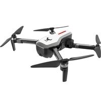 Sg906 4 k zangão câmera gps 5g wifi fpv rc zangão drones sem escova de selfie com câmera hd quadcopter dobrável zangão quadcopter rtf|Drones com câmera| |  -