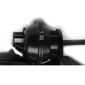Image 4 - OEM 06J198211D Engine Intake Manifold For Audi A3 TT VW Passat CC Passat Skoda Superb Seat Leon 1.8L BZB 06J 198 211 D 06J198211