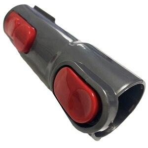 For Dyson V7 V8 V10 V11 Vacuum