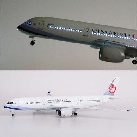 1 142 escala 47 cm aviao airbus