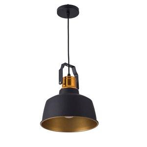 Image 3 - Moderne led kronleuchter mit E27/E26 led lampe Für Wohnzimmer Schlafzimmer esszimmer Home Kronleuchter decke Leuchten Freies verschiffen