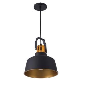 Image 3 - Moderno lampadario a led con E27/E26 ha condotto la lampadina Per Soggiorno camera Da Letto sala da pranzo di Casa Lampadario a soffitto di Trasporto trasporto libero