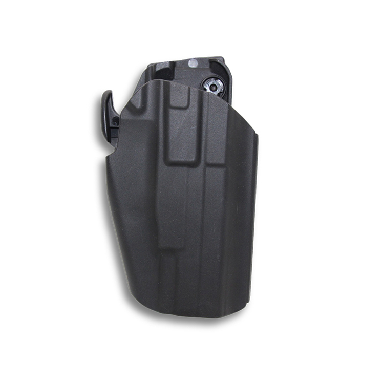 armas 579, taurus 100, glock 17l, ppq,