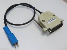 SOIC8 Pogo Pin Adapter Voor Digiprog 3 Kabel 01/02(China)