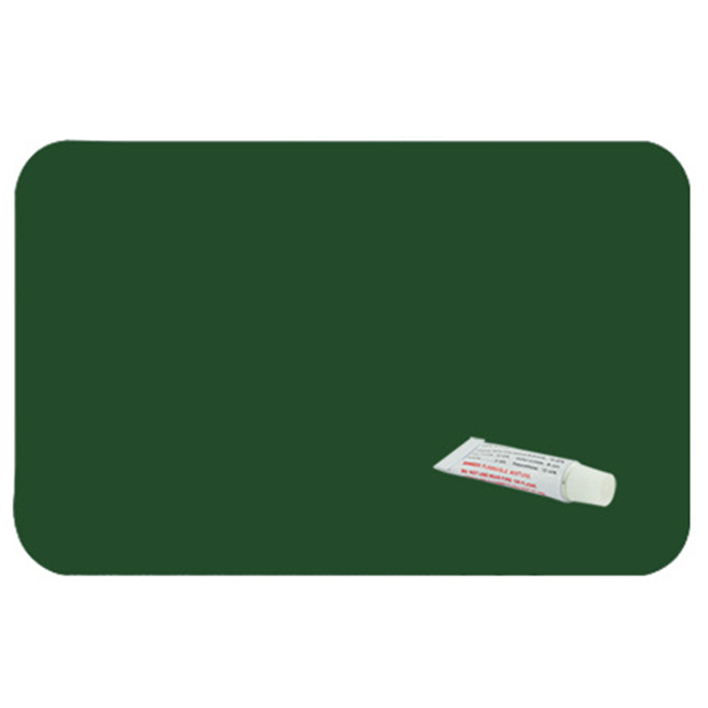 Puncture Durable Professional Lightweight Tool Inflatable Boats PVC Repair Patch Canoe Kayak Leaking Hole Easy Apply Useful