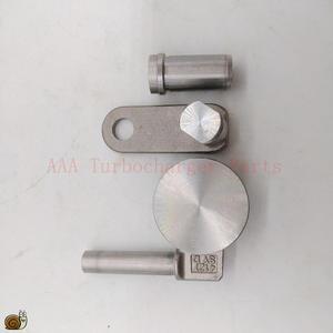 Image 4 - K03 Turbo parçaları 53039880110,53039700110,53039700029,53039880029 Wastegate çıngırak sineklik tedarikçisi AAA Turbo parçaları