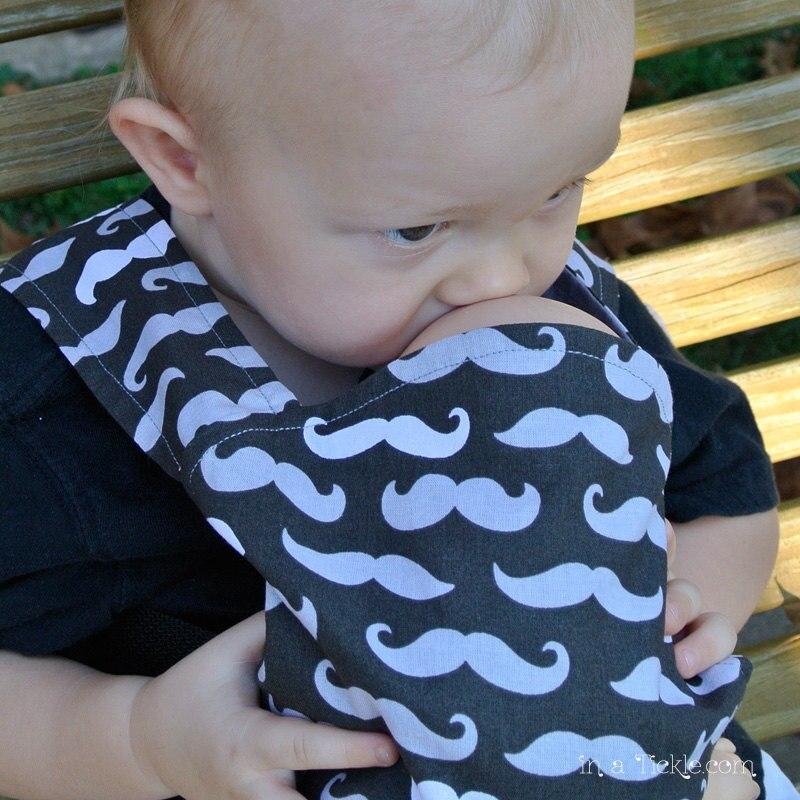 Baby Doll Carrier Kids Backpack Cotton Cartoon Animal Front Back Sling For Child Shoulder Strap Bag Boy Girls Colorful Carrier