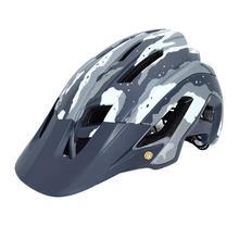 Pria MTB Cetakan Helm