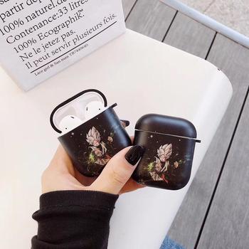 Купи из китая Телефоны и аксессуары с alideals в магазине KAIEN Store