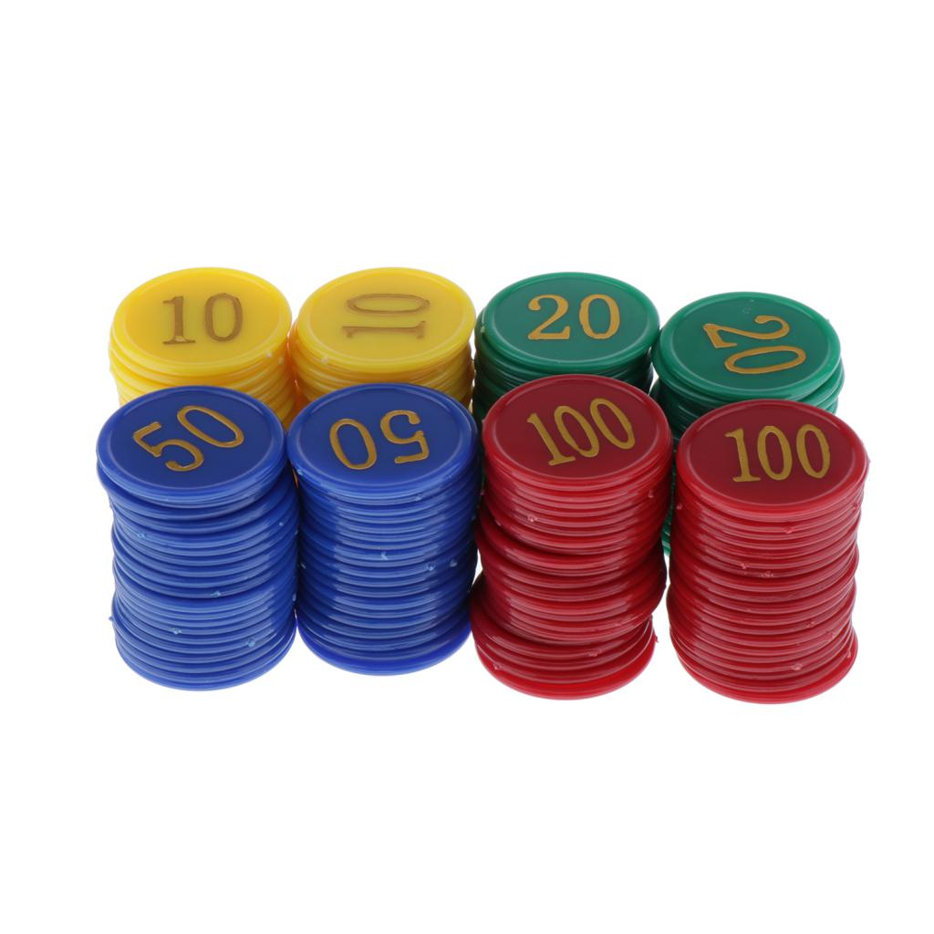 mah jongg betting chips roulette