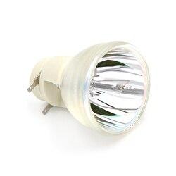 Совместимая Лампа для проектора Osram DE20146 P-VIP 180/0.8 E20.8 для Optoma HD200X ES521
