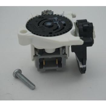 Для RENAULT CLIO 2/SCENIC багажник электродвигатель центрального замка 7700435694 8200102583 7700427088 8200060917 7701473742 N0501380