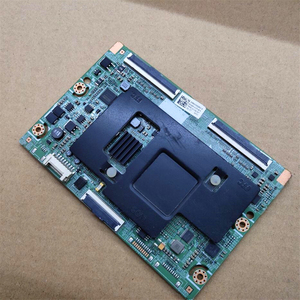 Image 5 - T CON LVDS board BN41 02132A BN95 01336A UE60H6200AK un60j6200afxza UE60H6240 2014_TCON_GOLF_FTM_120HZ