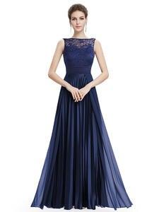 Party-Gowns Draped Evening-Dresses V-Neck Ever Pretty Mermaid Burgundy Formal Elegant