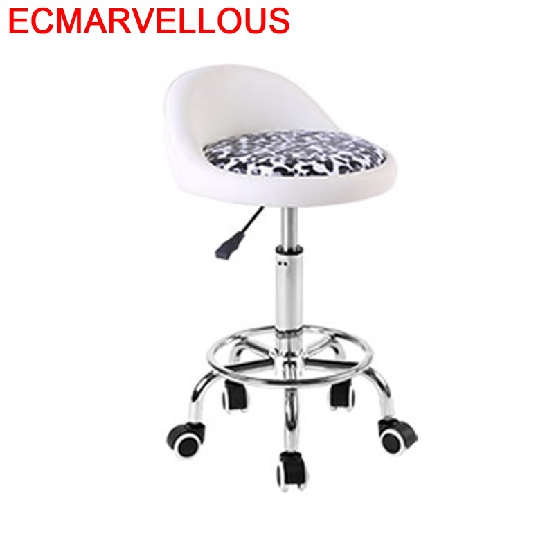 Stuhl Para Sedie Stoel Ikayaa Cadir Hokery Sgabello Taburete La Barra Table Tabouret De Moderne Stool Modern Silla Bar Chair