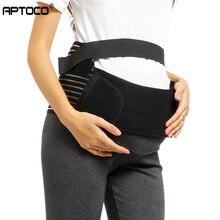 Maternity Support Belt Belly Care Pregnancy Prenatal Support