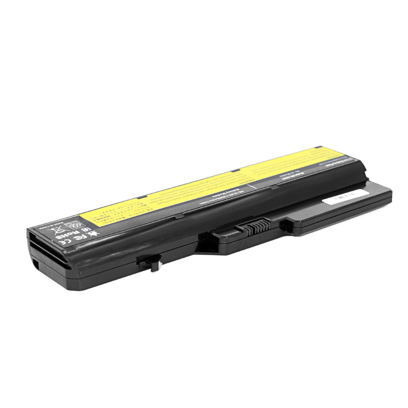 Image 2 - ApexWay 11.1v Laptop Battery For Lenovo L09M6Y02 L10M6F21 L09L6Y02 L09S6Y02 G570 G575 G770 Z460 G460 G465 G470 G475 G560 G565-in Laptop Batteries from Computer & Office on