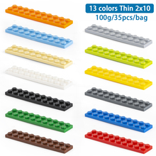 Toys Bricks Compatible Figures Building-Blocks Plastic Aquaryta Creative-Size Children