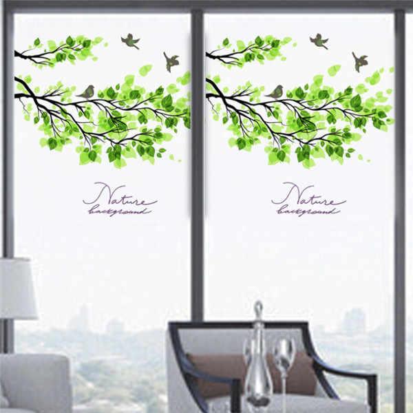 20 disegni pellicola su vetro autoadesivo pellicola per vetri adesivo pellicola per vetri decorazione per la privacy pellicola per adesivi in vetro 60X58cm