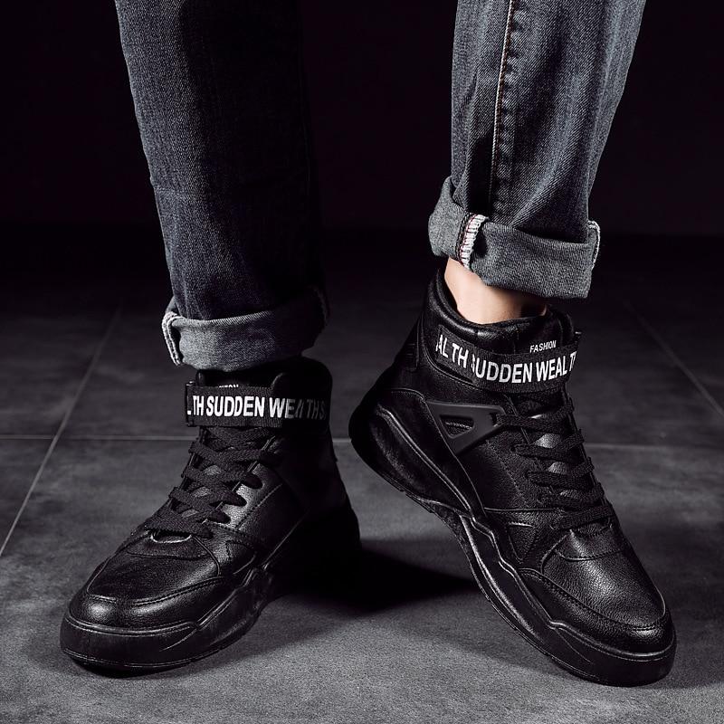 Kicks Deals – Official Website Nike Air Force 1 Low 'Velvet