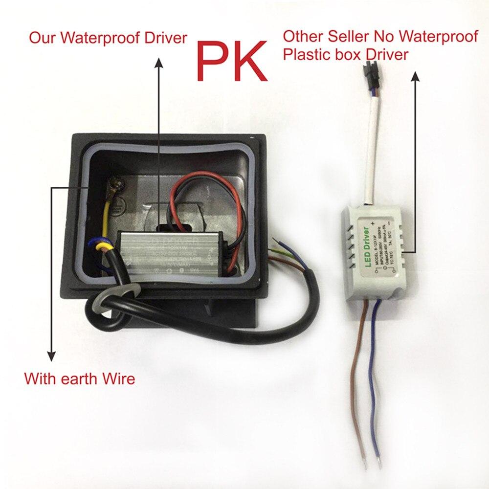 1000 PK Wall Lamp 2_??