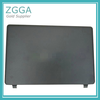 Laptop Shell For Acer ES1-433 Back Cover LCD Parts Rear Lid Top Case With Cable No Cable