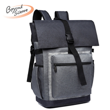 Canvas School Bags Men Backpack Children Preppy Style Schoolbags for Boys Girls Teenagers School Backpack Male Laptop Bag цена
