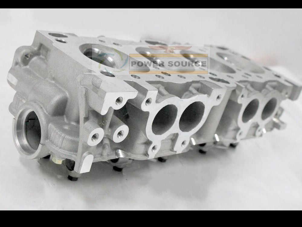 4G64 8V G4CS 2.4L MD099389 MD040520 da cabeça Do Cilindro 22100-32520 Para Mitsubishi Galant L200 L300 Expo Pajero vagão 2350cc 1985-92