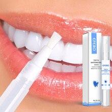 EFERO отбеливающая ручка для чистки зубов, сыворотка для удаления налета и пятен, стоматологические инструменты, гигиена полости рта, зубная паста, гель для отбеливания зубов