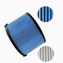 пылесос для бассейна Фильтр картридж пылесоса Сменный фильтр