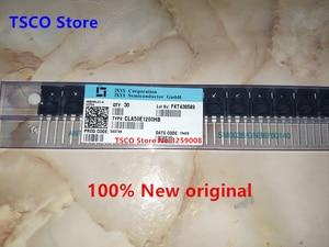 Image 5 - CLA50E1200HB CLA50E1200 100% חדש מיובא מקורי 10PCS
